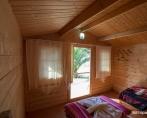bungalow--v3117169-1