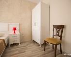 standard-room--v3117069