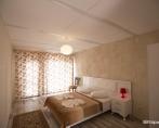 standard-room--v3117088