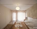 standard-room--v3117103